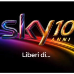 sky-10anni-andrealombardi.com_