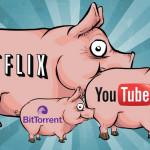 youtube e streaming tv - andrealombardi.com