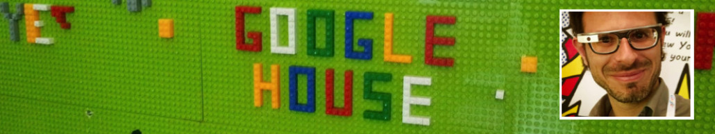lego google house andrealombardi.com